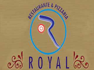 Restaurante e Pizzaria Royal /bares/fotos/Restaurante Royal 01.jpg BaresSP